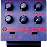 LINE 6 ToneCore Module [Uber Metal] - Guitar Stompbox Effect